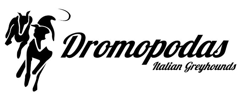 Kennel Dromopodas
